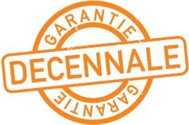 garantie décennale à Chelles | ML Charpente